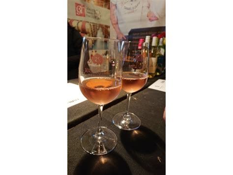 SZEGED – 160 WINERIES AND 10 DAYS OF WINE FESTIVAL