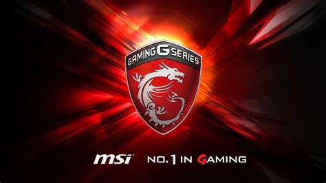 Notebook MSI suggested for an extreme gaming - Enkey Magazine
