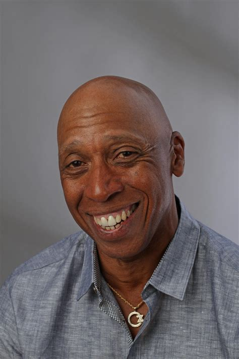 Jeffrey Osborne to perform at The Journal's 'Life: Boomers