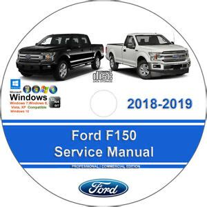 Ford F150 Anti Theft Reset - Greatest Ford
